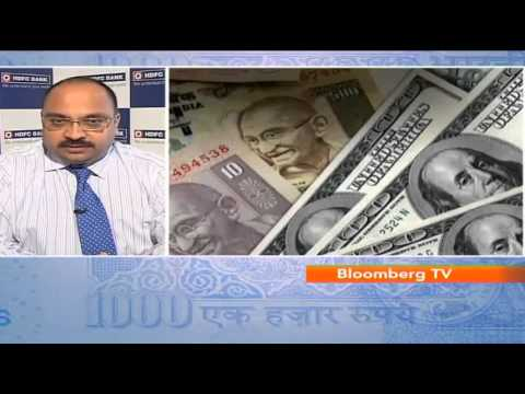 In Business - RBI's Measures Bring Relief To Banking Community: Ajay Marwaha