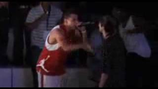 Rap Pelea De Gallos(geroportarap)