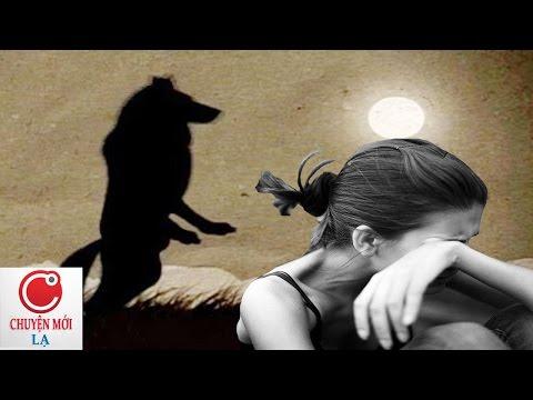 Chuyện Mới Lạ - Tập 129 | Chuyện Chó Thành Tinh thích Mây Mưa với Con Gái Phú Ông