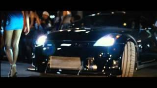 Fast Five Teaser Trailer (HD)