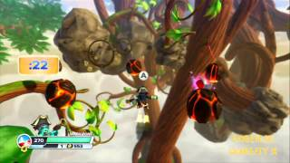 Skylanders Swap ForceCapítulo 1- Let´s Play En