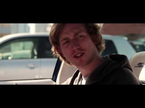 Asher Roth &amp; Nottz &quot;Enforce The Law&quot; Official Music Video