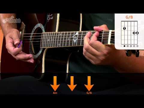 Pra Te Fazer Lembrar - Lucas Lucco (aula de violão completa)