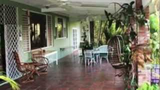 Jamaica Real Estate For Sale Beautiful 3 Bed, 2 1/2 Bath
