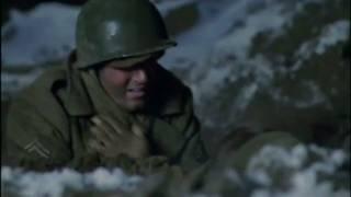 O Combate (2010) Trailer Oficial Legendado.