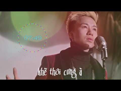Khẽ Thôi Cưng À (liên khúc)- (Despacito Vietnamese Version) - Cao Tùng Anh