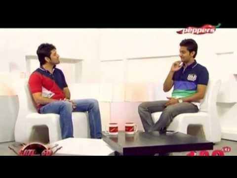 M K Balaji, Tamil Movie Singer interview