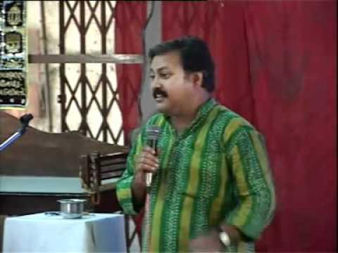 Rajiv Dixit's Expose of Shankaracharya Conspiracy