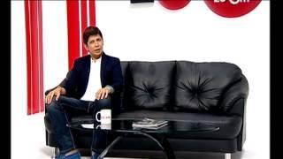 Singham Returns Full Movie Review