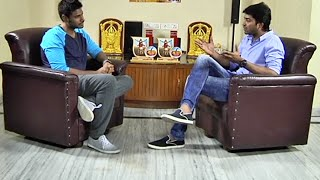 Allari-Naresh-Exclusive-Interview-about-JamesBond-Movie-By-Sandeep-Kishan
