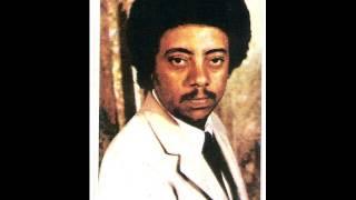 "Mesfin Abebe - Befikrish Teyzo ""በፍቅርሽ ተይዞ"" (Amharic)"