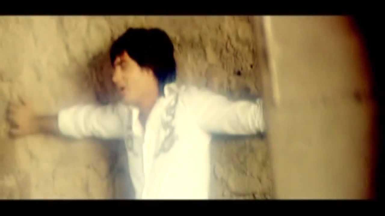 Скачать песню из узбекского фильма подкидыш