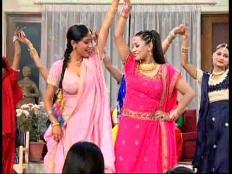 Piya Base Pardes Nagariya [Full Song] Pyar Ke Rog Bhail