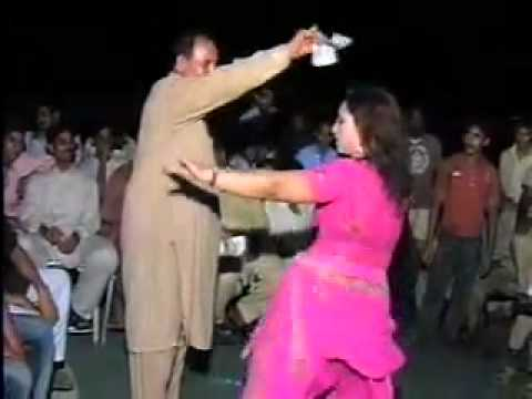 WADDING mujra PART04