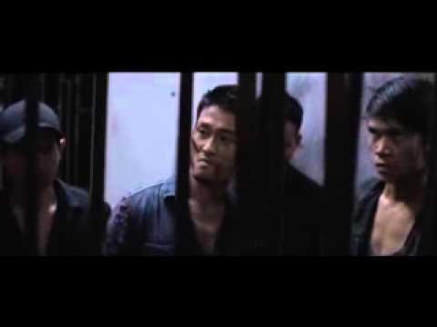 Phim Bụi Đời Chợ Lớn   Full  Trọn Bộ 01