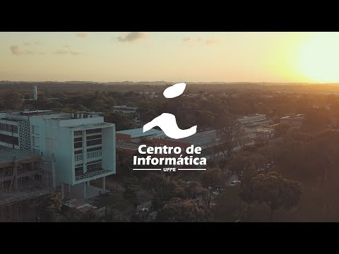 Centro de Informática: research to foster development, entrepreneurship to foster growth