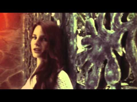 Thumbnail of video Lana Del Rey - Summertime Sadness