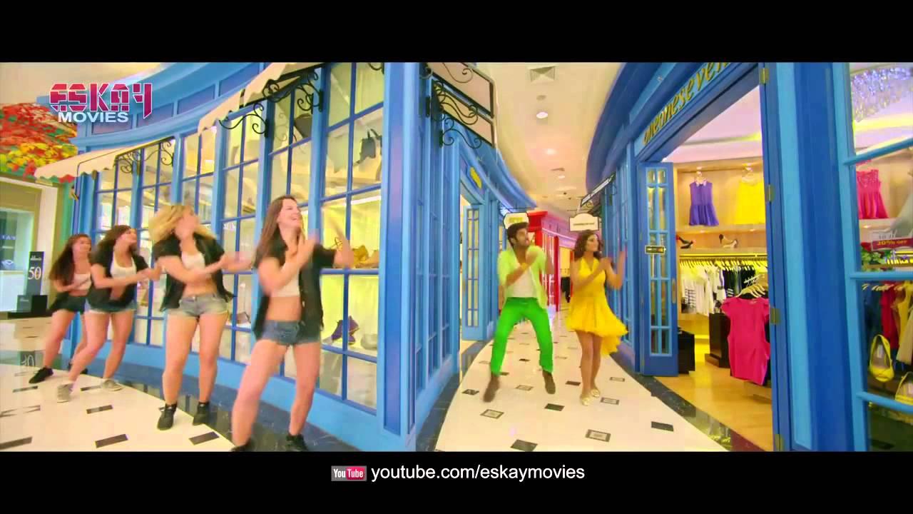 ... Related: Subhashree Ganguly Navel In Boss , Subhashree Ganguly Hot