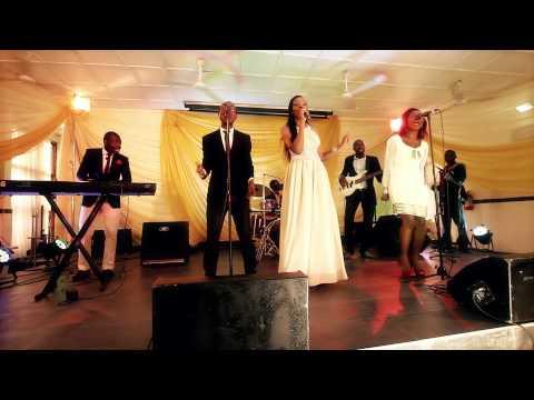 Adetoun - Cindarella (Nigerian Yoruba Music)