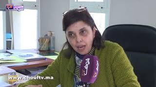 بالفيديو..في اليوم العالمي لمحاربة داء السل..الشيشا من الأسباب الأساسية وها شحال من واحد مصاب بالمرض في المغرب | خارج البلاطو