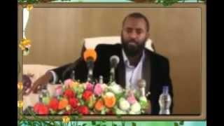 Ustaz Abubeker Ahmed ktanagerw ኡስታዝ አቡበከር አህመድ ከተናገረው