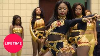 Bring It!: Stand Battle: Dancing Dolls vs. Elite Forces of Destruction (S4, E3)   Lifetime