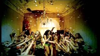 Алиби ft. Lou Bega - Bachata