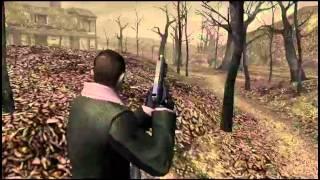 Como Deixar Suas Balas Infinitas No Resident Evil 4