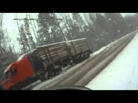 Подборка аварий и ДТП апрель(2) 2013 New best car crash compilation April