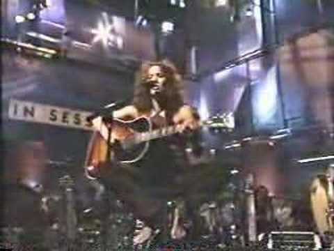 click here Sheryl Crow - All She Wanna  Do