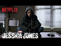 Button to run trailer #1 of 'Jessica Jones'