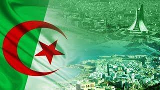 هلوسات الجزائر و أسرارها   |   شوف الصحافة