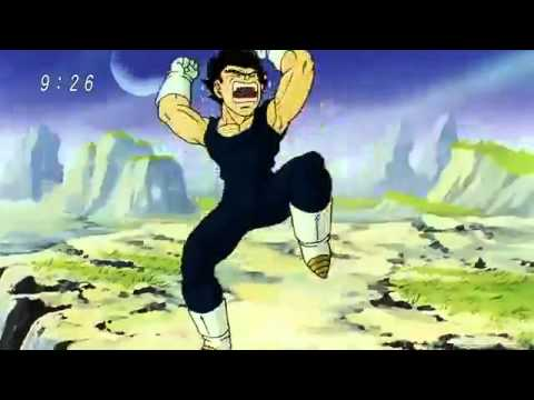 Dragon Ball Kai (2014) Episode 57 Preview (Full HD