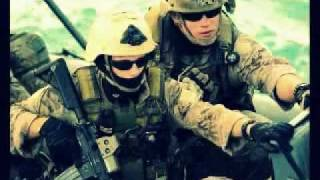 Top 5 Special Forces In The World