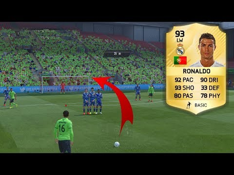 FIFA PACK OPENING + SUPER BUTS !