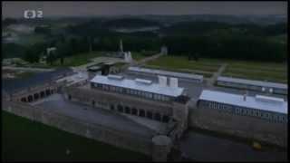 Mauthausen - Tajné popravy Čechů: Česko 2012