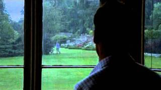 Match Point (2005)  Trailer movie