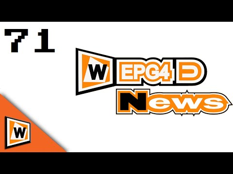 Gaming News - Konsolen [HD] #71 Doom 4 = Doom