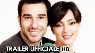 Ti Ricordi Di Me? Trailer Ufficiale (2014) Ambra