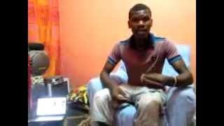Les Sénégalais De Cap-Vert Souffrent