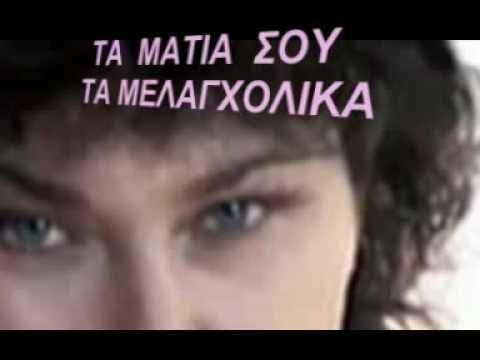 ΣΠΥΡΟΣ ΣΑΜΟΪΛΗΣ: