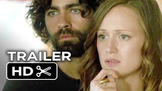Goodbye World Official Trailer 1 (2014) Adrian Grenier