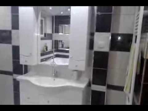 Enterijer kupatila - Termosol Zaječar