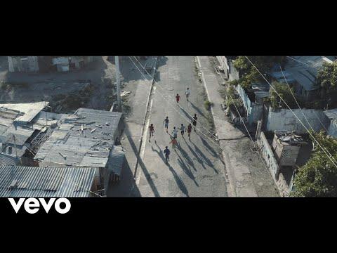 JAYZ  Bam ft Damian Marley