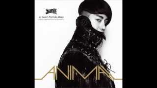 2AM_Jo kwon - Animal (feat. J-Hope of BTS)
