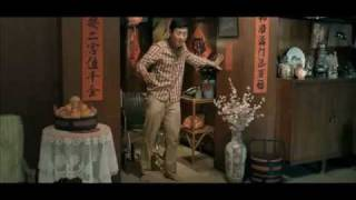 爸吃饭 2014 Chinese New Year Commercial MUST WATCH By