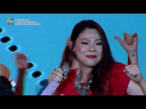 Giã Từ Em Liveshow Lý Hải 2014   Lý Hải ft  Thanh Thảo