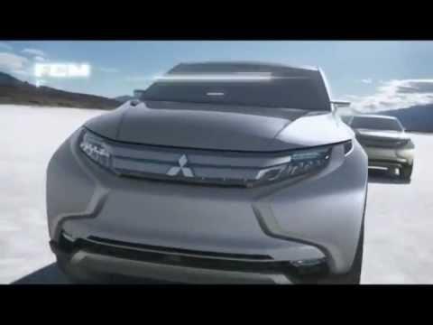 Www New Mitsubishi Vigo 2014
