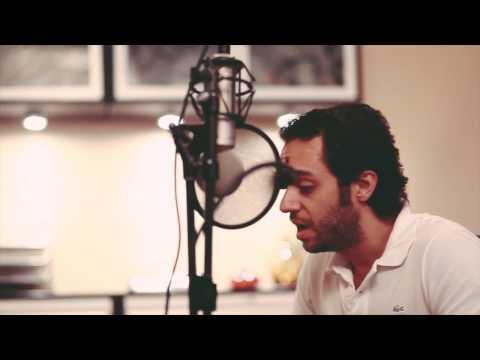 image vidéo Abdulrahman Mohammed&Mohab Omer - Craziness مهاب عمر و عبدالرحمن محمد-أصابك عشق