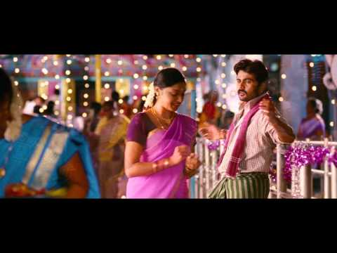 Ela-Cheppanu-Movie-song-Promo-1